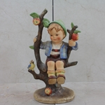 Hummel 142 Apple Tree Boy
