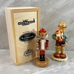 Hummel 2130 Nutcracker Sweet