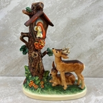Hummel 183 Forest Shrine