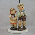 1 M.I. Hummel Figurines Wanted To Buy!!!