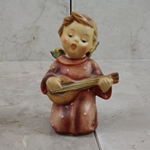 Hummel 214 D Angel Kneeling, Angel Serenade