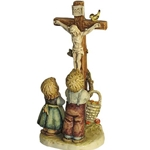 Hummel 448 Children's Prayer PFE