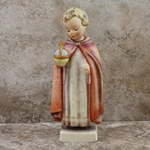 M.I. Hummel 70 Holy Child Tmk 3, Type 5